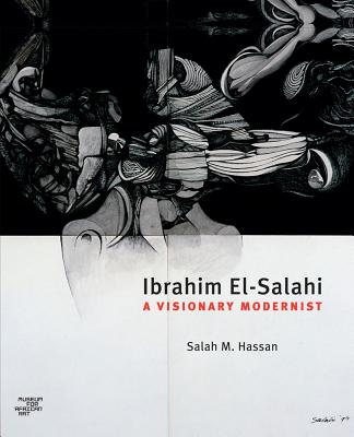 Ibrahim El-salahi By Hassan, Salah M. (EDT)